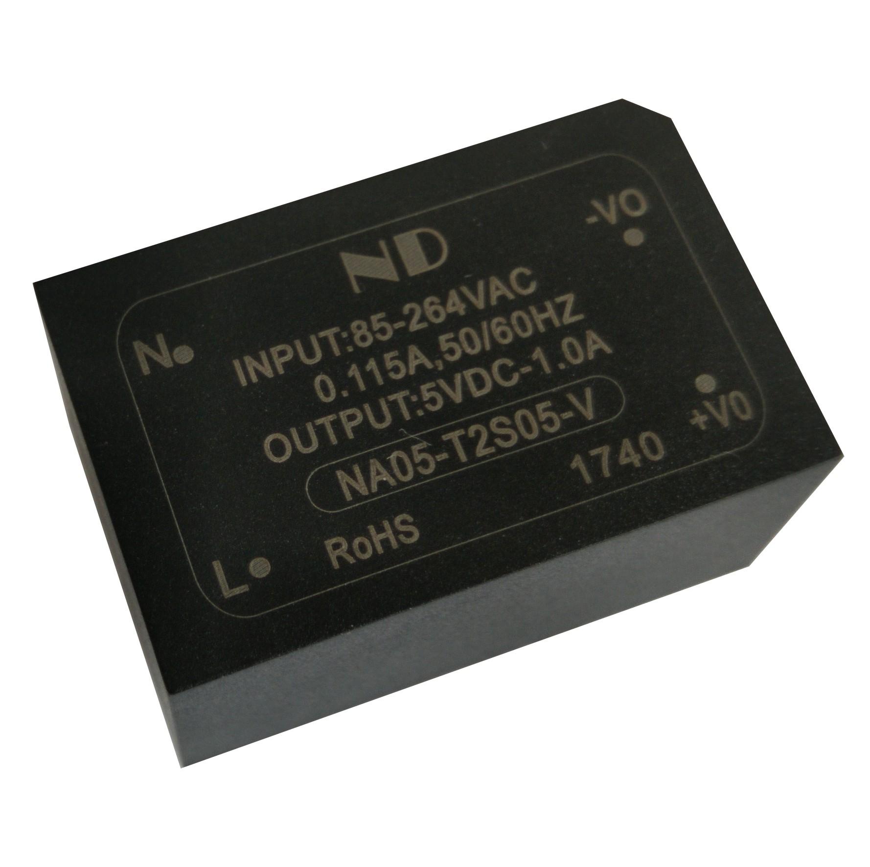 NA05-T2SXX-V