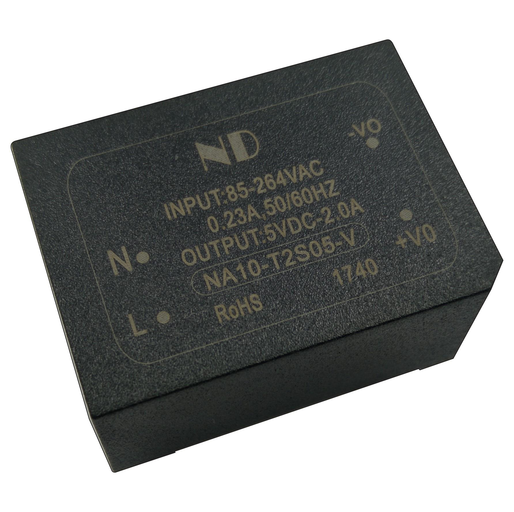 NA10-T2SXX-V