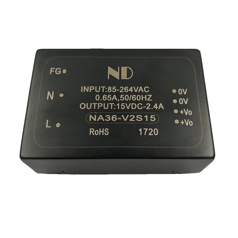 NA36-V2SXX
