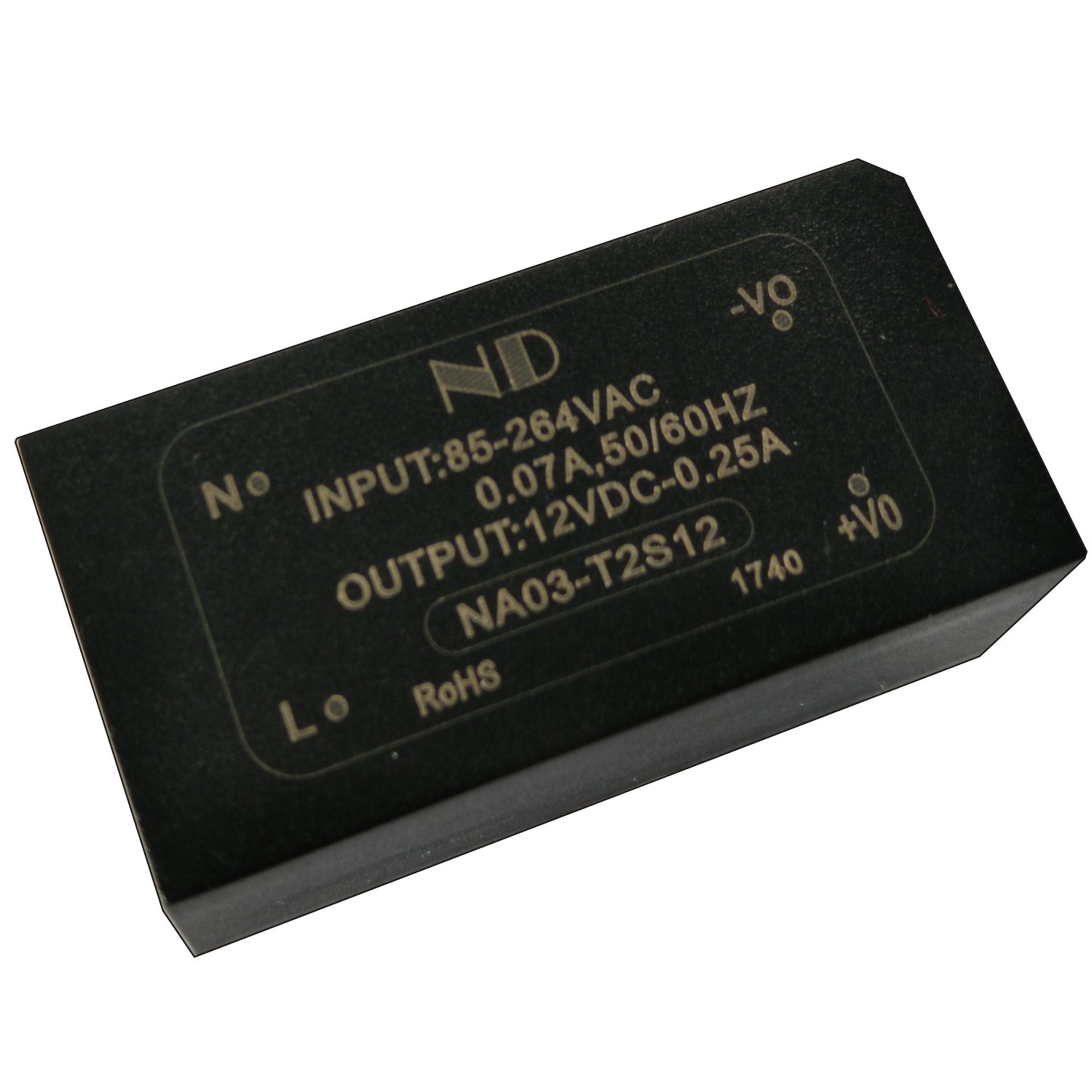 NA03-T2SXX