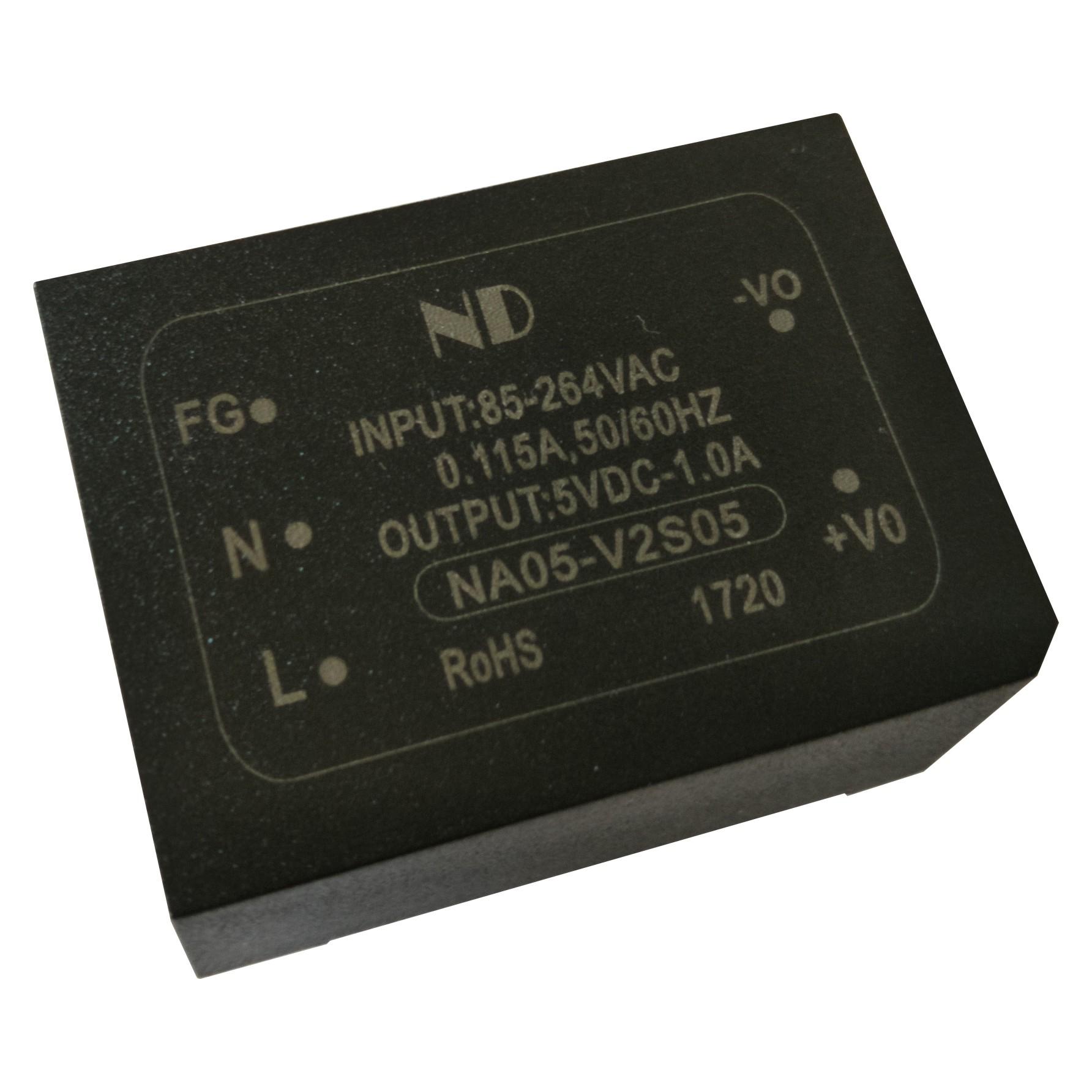 NA05-V2SXX