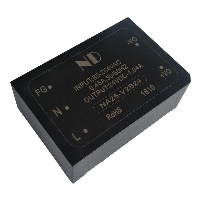 NA25-V2SXX