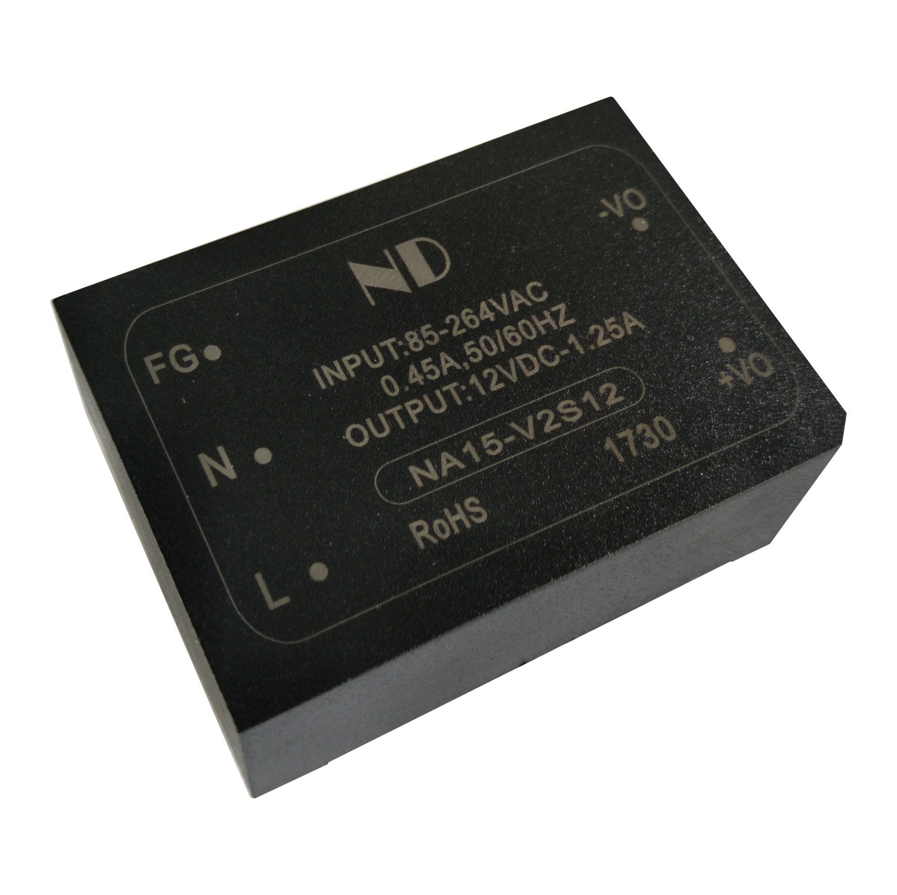 NA15-V2SXX