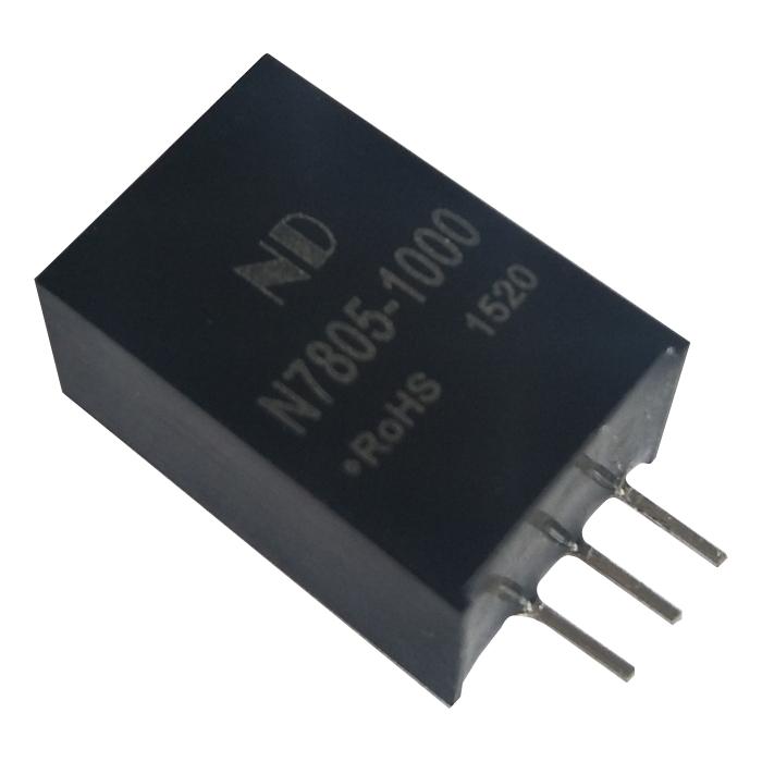 N78XX-1000