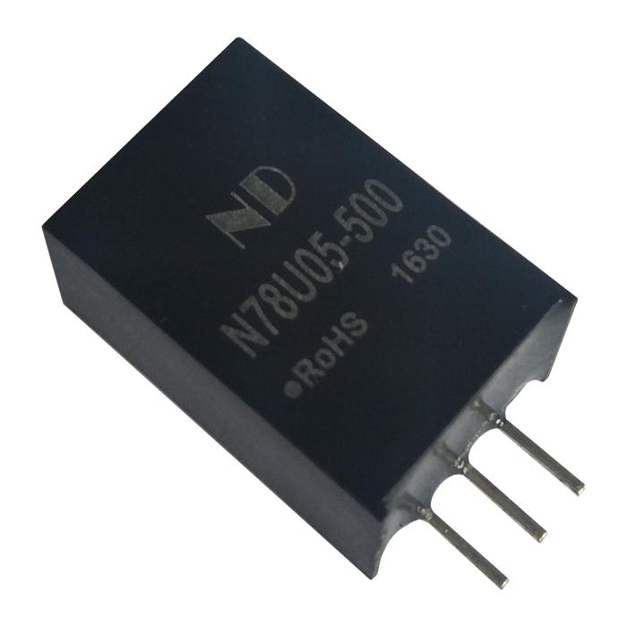 N78UXX-500