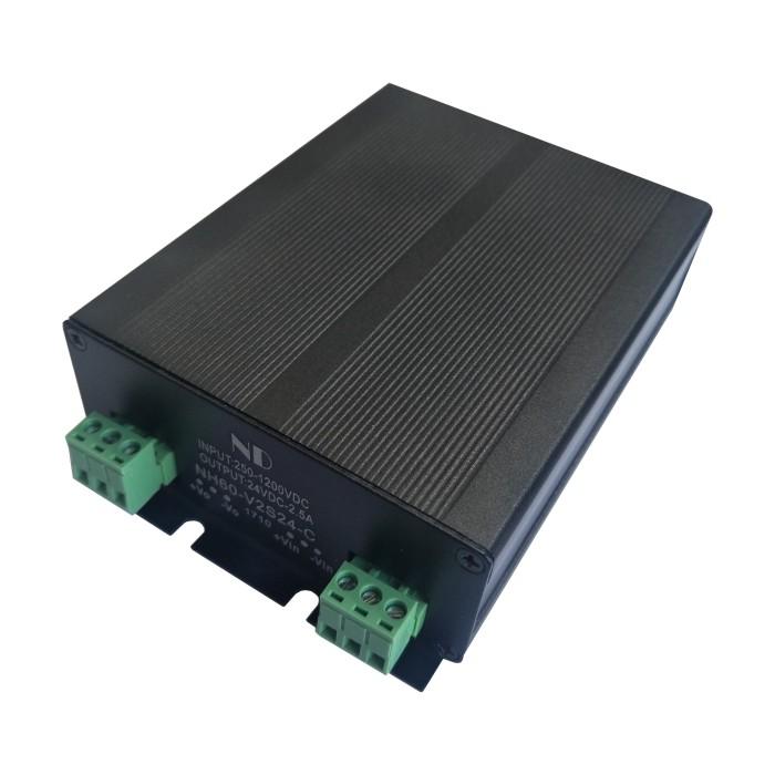 NH60(120)-V2SXX