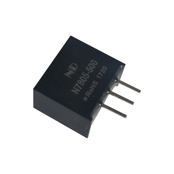 N78XX-500