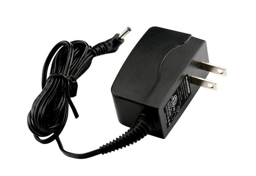 怎样选择适用的电源适配器,这三步足以